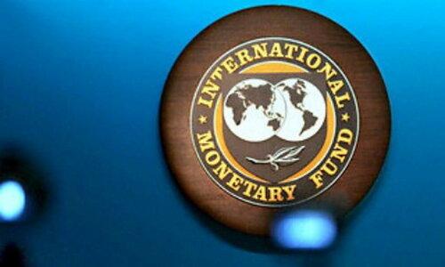 Сегодня миссия МВФ прибывает в Молдову для переговоров о финансировании