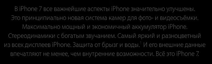https://img-fotki.yandex.ru/get/128446/12807287.27/0_e478c_c9c732a7_orig