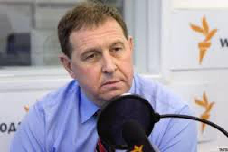 Часть европейских политиков сознательно уходит от необходимости вообще говорить о соблюдении прав человека на оккупированной Россией территории, - Чубаров