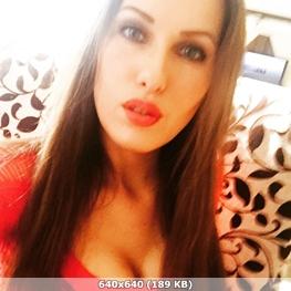 http://img-fotki.yandex.ru/get/128446/13966776.384/0_d05d4_1891ec92_orig.jpg