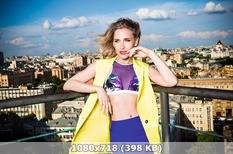 http://img-fotki.yandex.ru/get/128446/13966776.3f1/0_d2232_2d59c494_orig.jpg