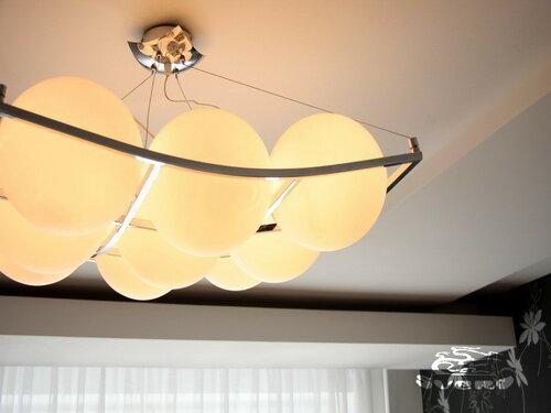 035. потолочный светильник
