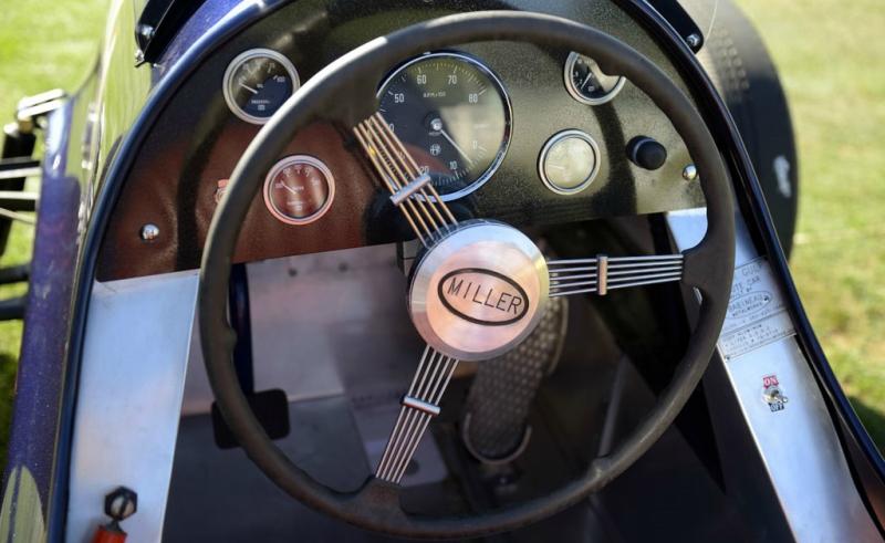 38-Miller-Gulf-Spcl-DV-15-MM-i01.jpg