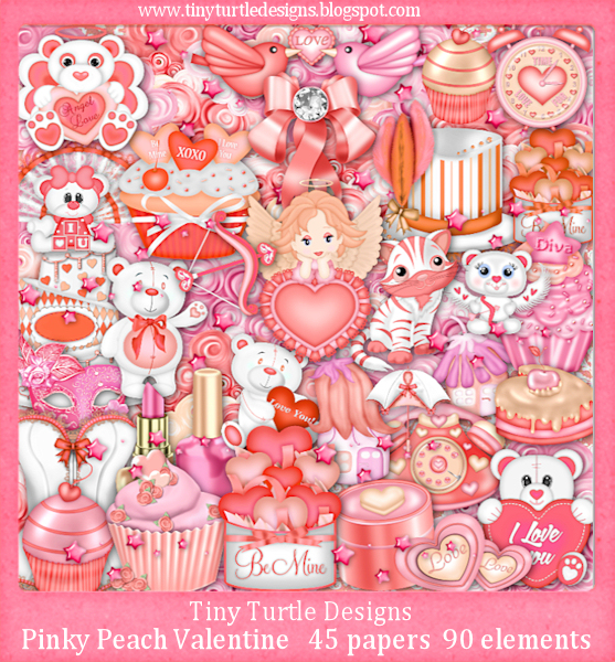 pinky peach valentine kit preview.jpg