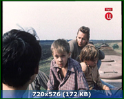 http//img-fotki.yandex.ru/get/128446/170664692.8a/0_160952_cb329d_orig.png