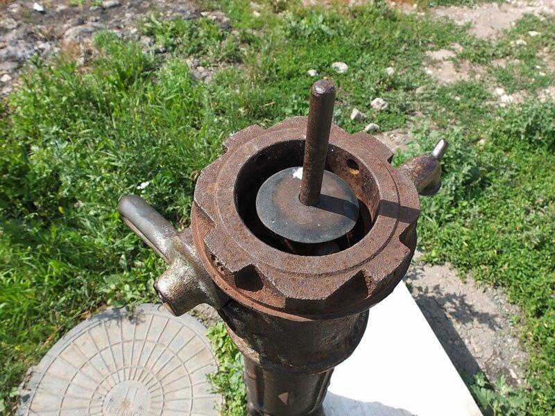 Сергиевск, челно-вершины 304.JPG