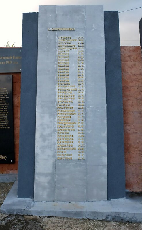 Закладка Храма в Юге 455.JPG