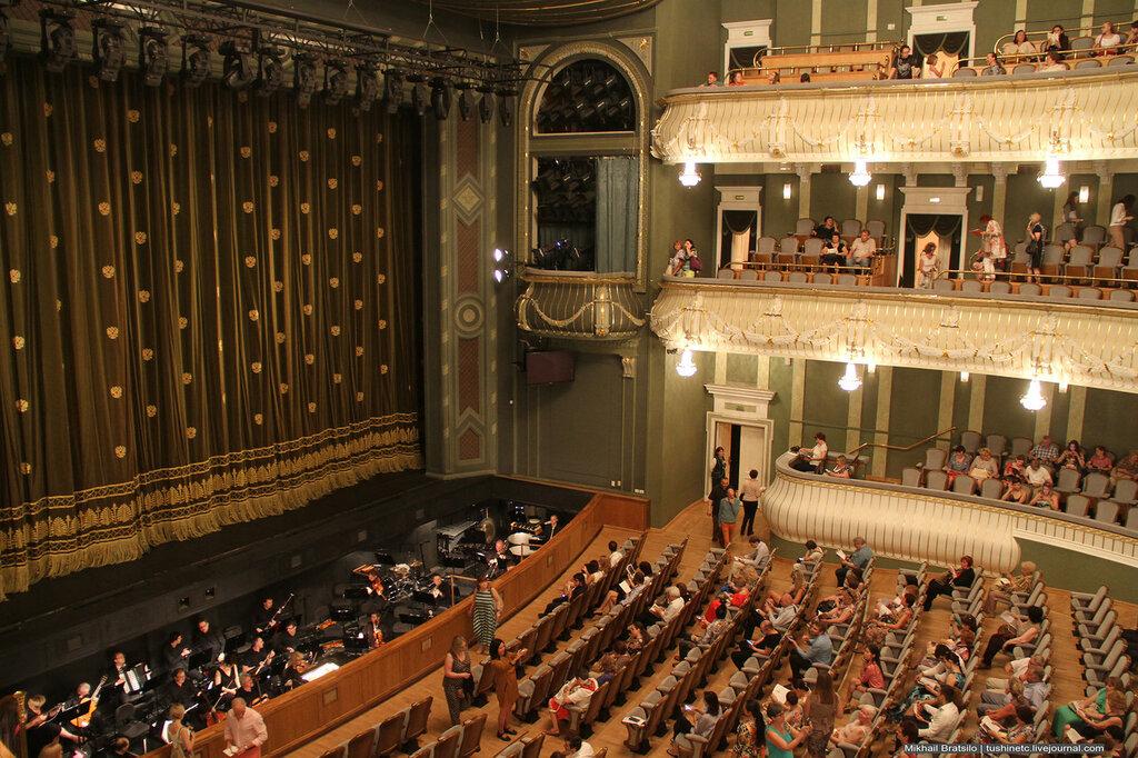 grud-video-stseni-bolshogo-teatra