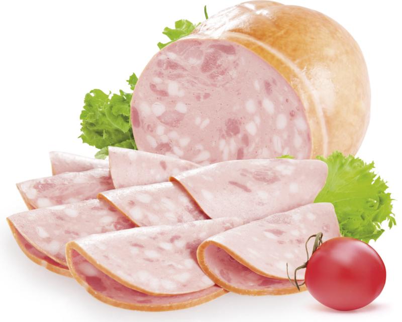 колбаса.png
