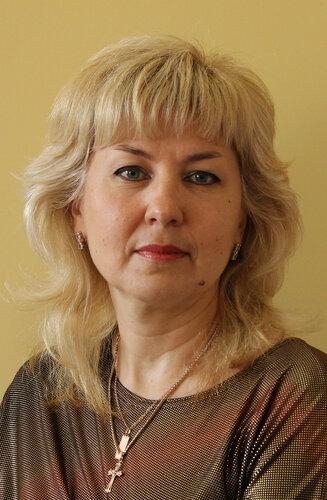 Ирина Петровна.JPG