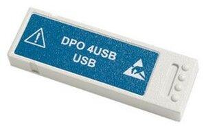 Модуль DPO4USB