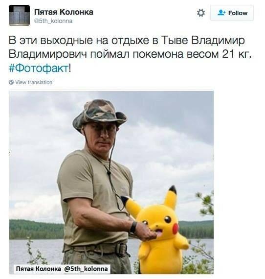 Как Путин туркам в чашу капнул - Цензор.НЕТ 5925