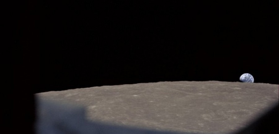 Земля над горизонтом Луны.jpg