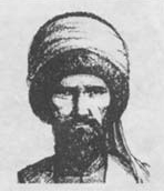 Ghazi_Muhammad.jpg