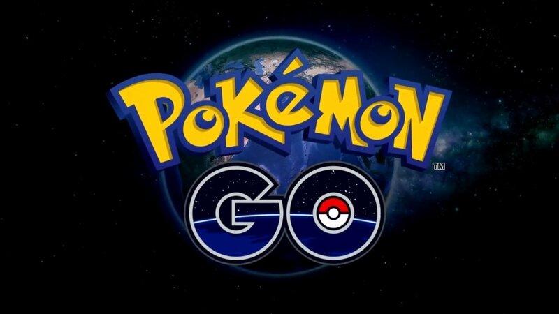 Вперед за покемонами: правила игры Pokemon Go