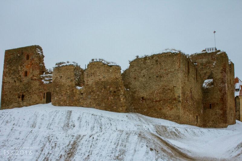 Bausky Castle-24.jpg