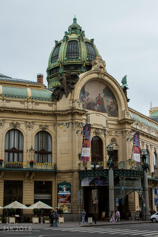 Praha-12.jpg
