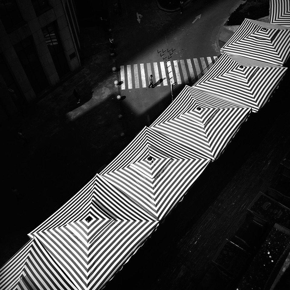 «Мост», Цзянь Ван. Победитель основного конкурса.