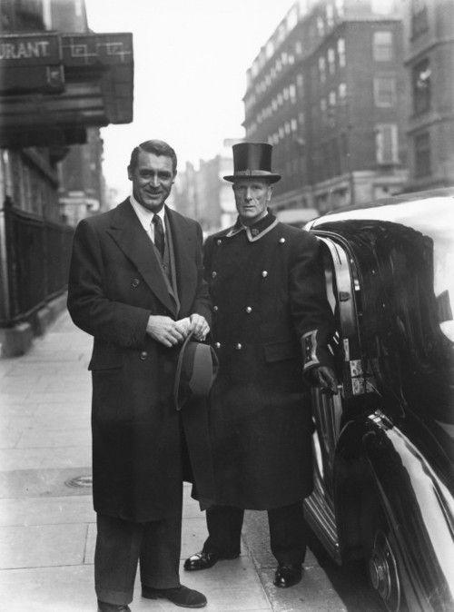CharlieChaplin и Max Linder
