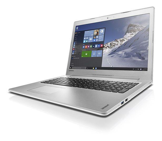 Толщина ноутбука составляет 22,9мм, а масса— 2,2кг. Он оснащен портами: 2хUSB 3.0; 1xUSB 2