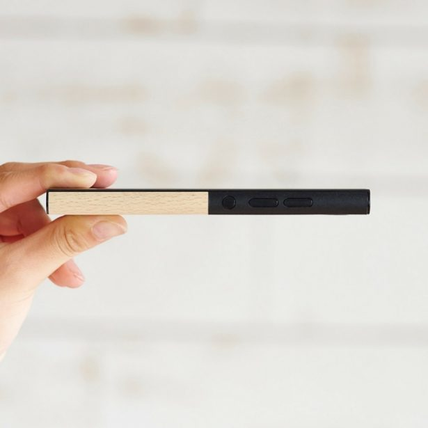 Кроме того, уNuAnsNeo есть NFC и заявляется возможность совершатьэлектронные платежи &nbsp