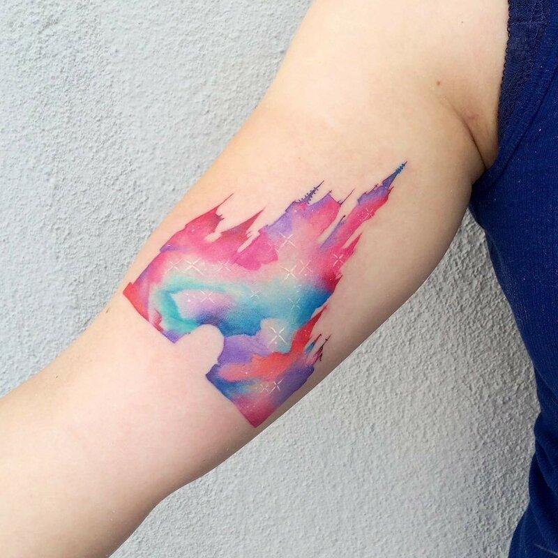 татуировки-мультфильмы-диснея-фото.jpg