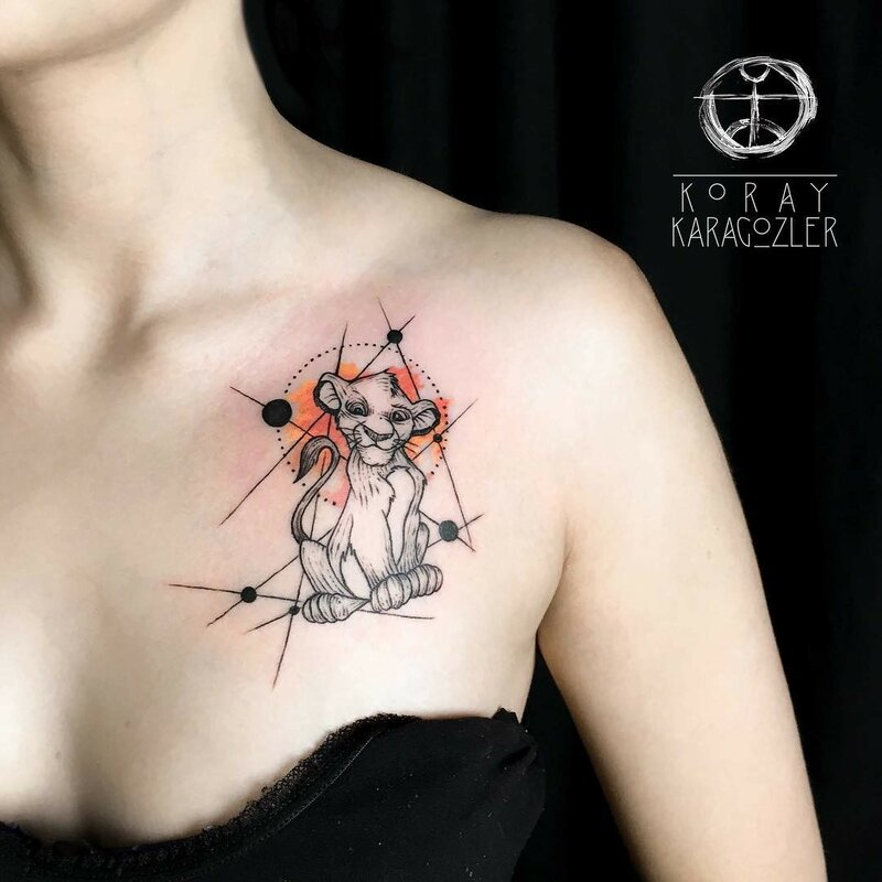 татуировки-мультфильмы-диснея-фото5.jpg