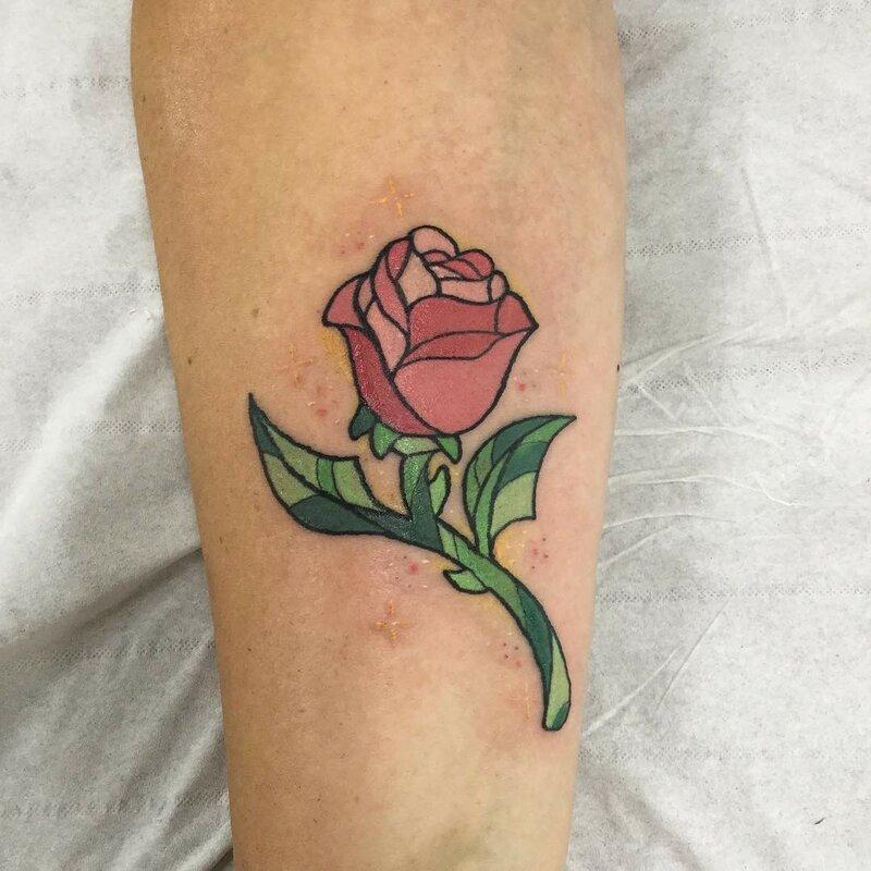 татуировки-мультфильмы-диснея-фото24.jpg