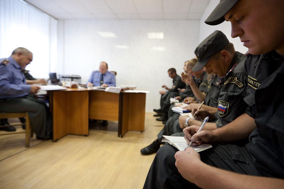 Схвачен подозреваемый вубийстве помощницы депутата новосибирского Заксобрания