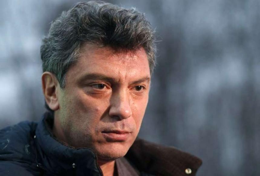 Мосгорсуд отдал наследство Немцова только его законнорожденным детям