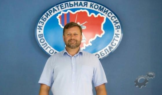 Избирком Волгоградской области забраковал 100% подписей самовыдвиженца-уклониста отслужбы вармии