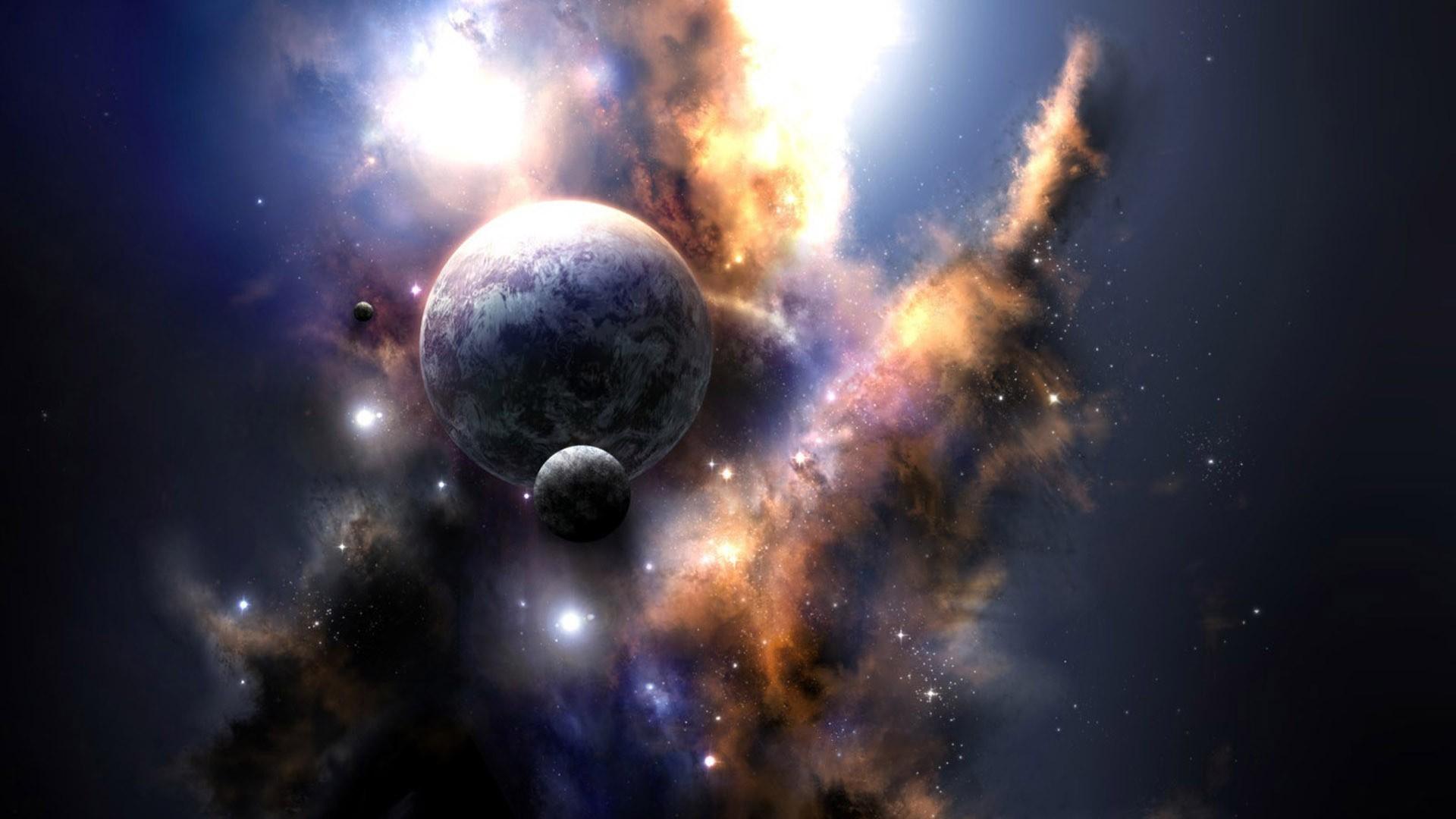 Физики подтвердили возможное открытие 5-той силы природы