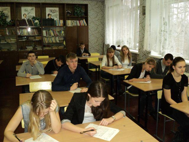 ВДНР проинформировали опопытке прорыва ВСУ севернее Донецка