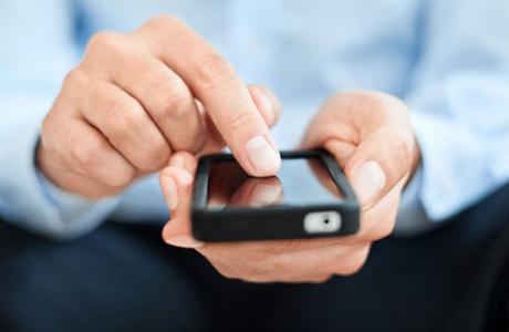 Роструд запустит мобильное приложение свозможностью плакаться наработодателя