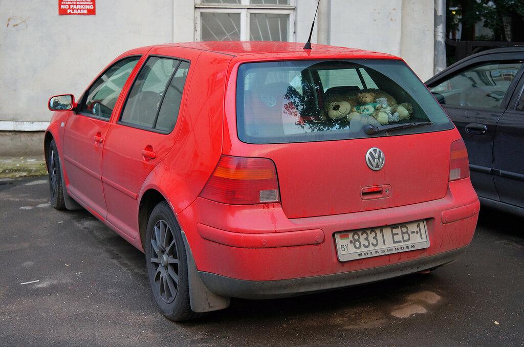 vw-golf-red-DSC02344.JPG