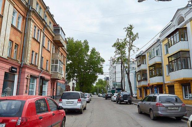 20160602-Превращение Бограда в Чудотворскую- за и против-pic5