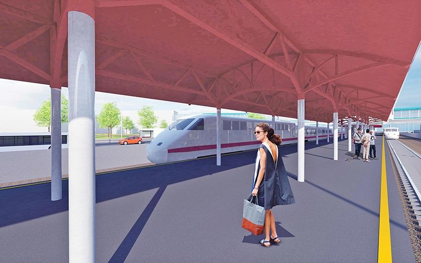 20160703_14-43-Москва пересадочная- как будут выглядеть станции МКЖД-pic63-Волгоградская