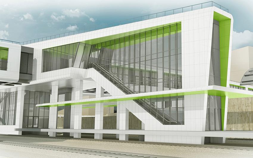 20160703_14-43-Москва пересадочная- как будут выглядеть станции МКЖД-pic83-Дубровка