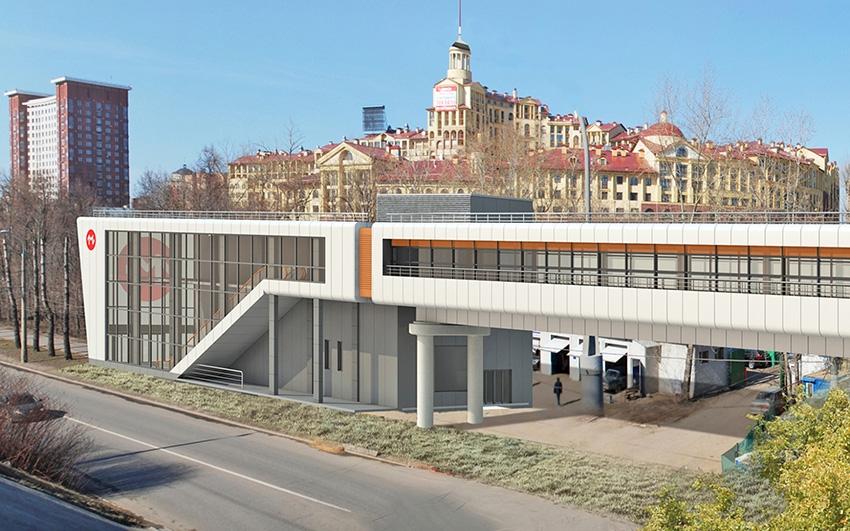 20160703_14-43-Москва пересадочная- как будут выглядеть станции МКЖД-picJ1-Ходынка