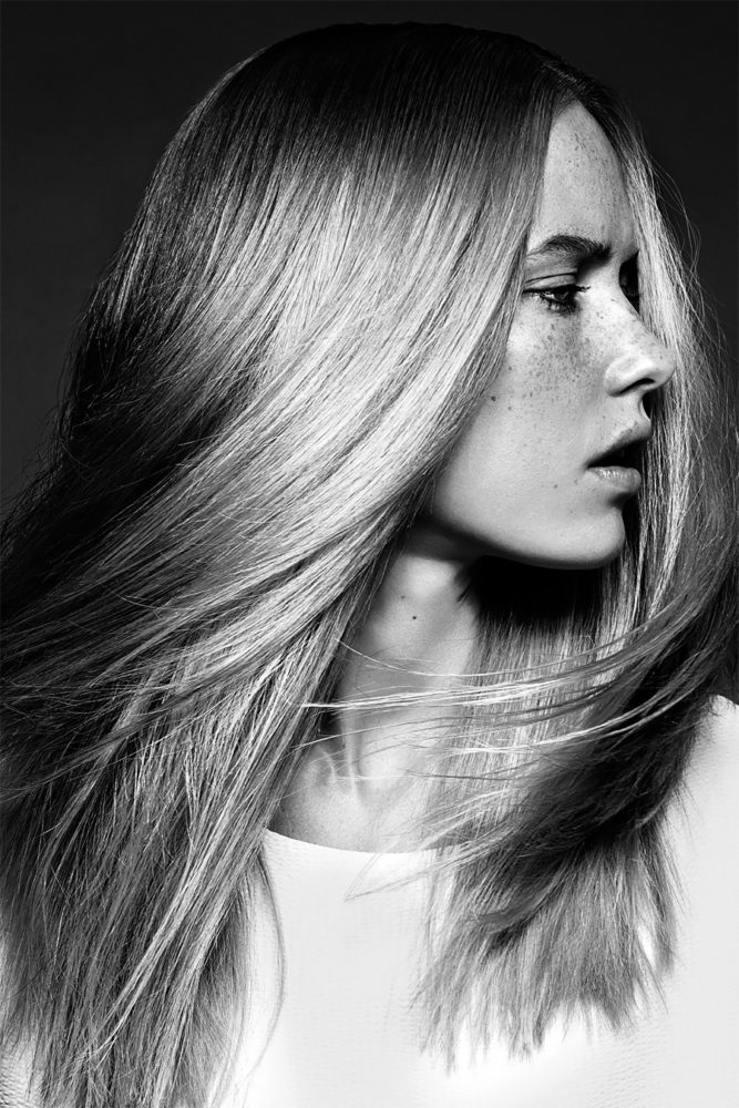 Beauty Photography by Karina Twiss Gorgeous captures by London-based photographer Karina Twiss . Mor