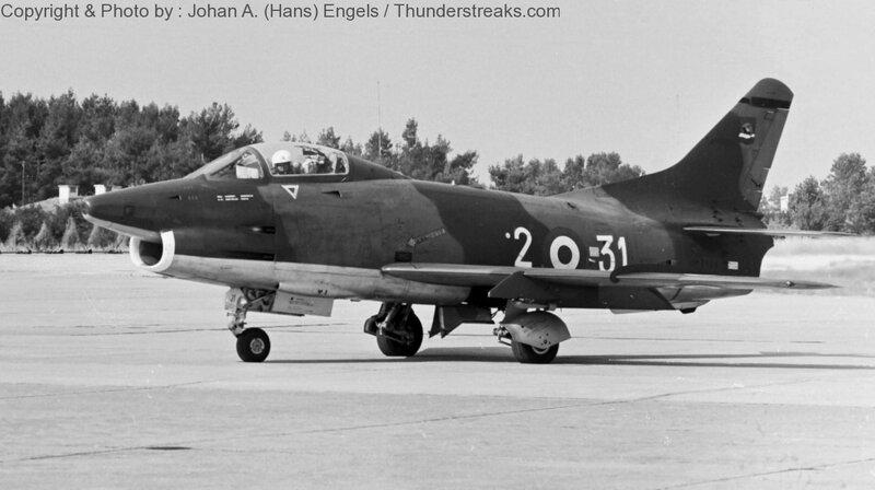 g91r-ital-lm-2-313-mm6424-larissa-19-7-1972-j-a-engels.jpg