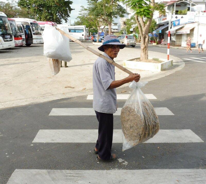 Вьетнамец