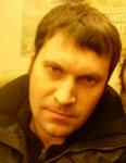 Sverdlov Ilia ph