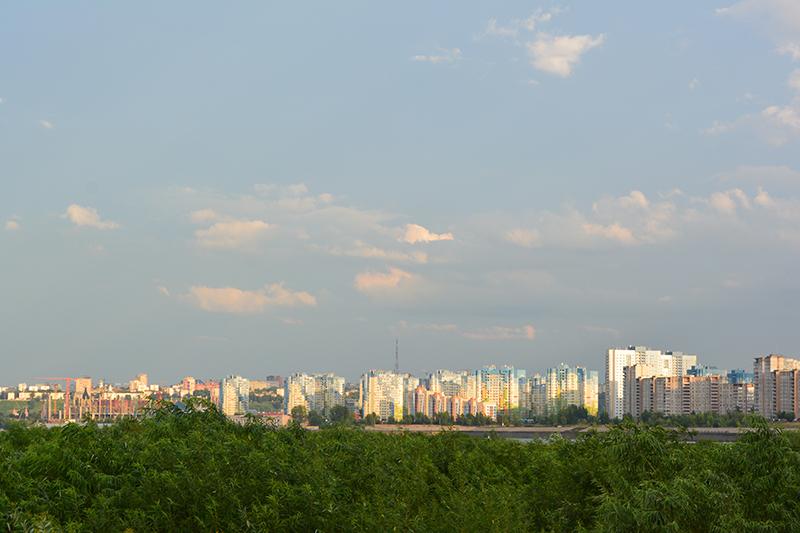 город с моста 2.jpg