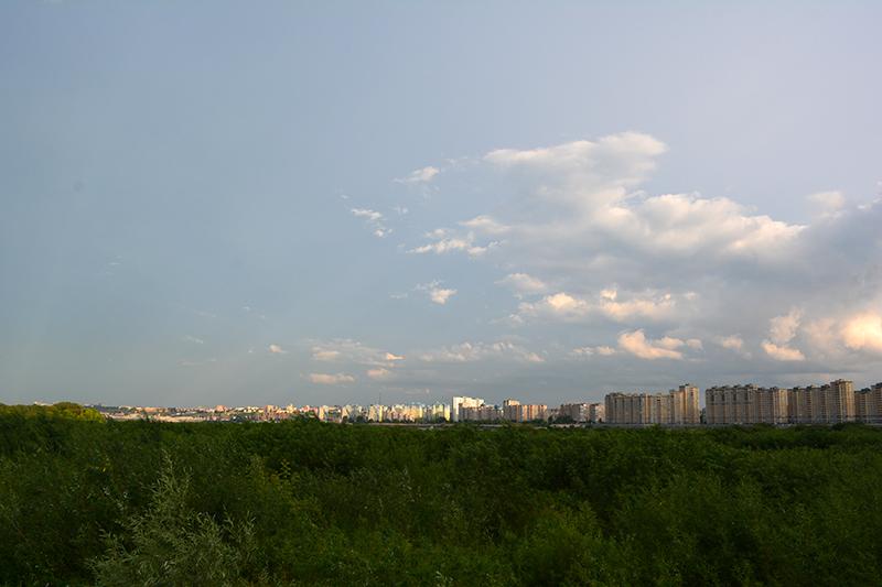 город с моста 3.jpg