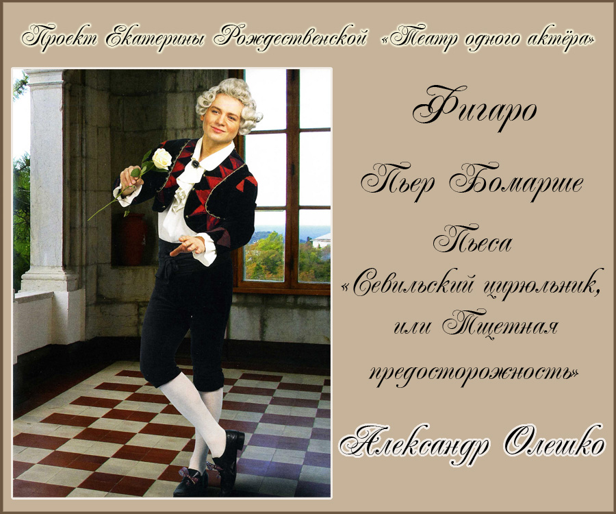 https://img-fotki.yandex.ru/get/128446/92936793.3d/0_15832a_6cab1c04_orig.jpg