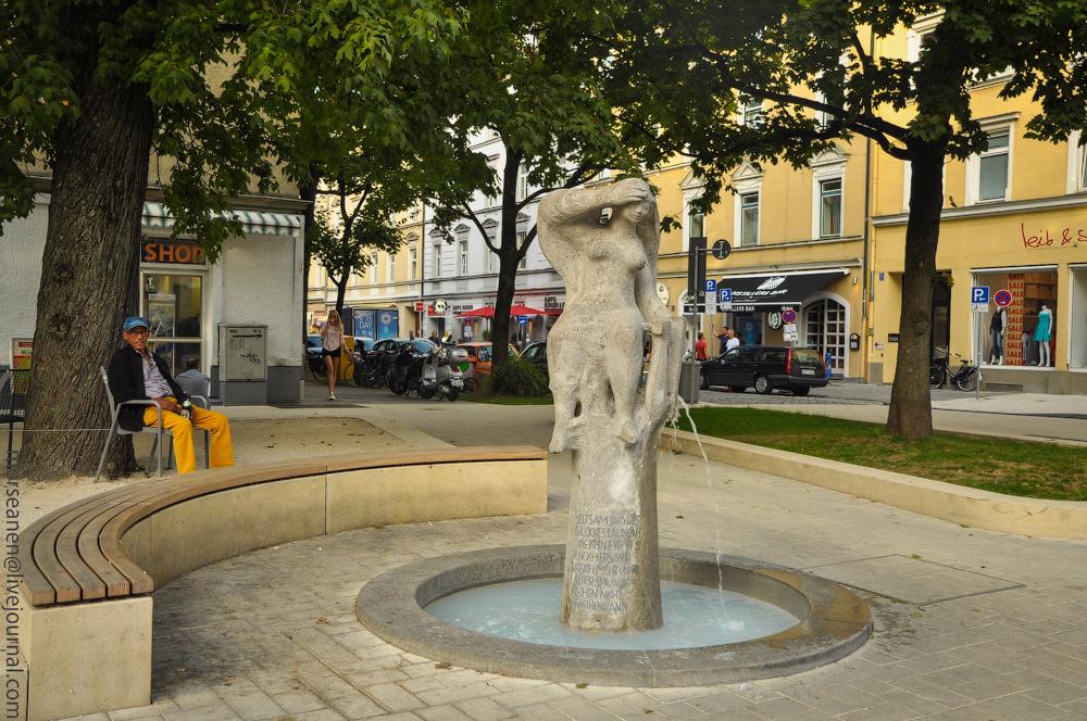 Munich-August-(46).jpg