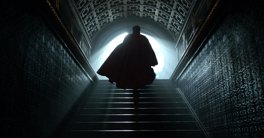 Doctor_Strange_movie stills_2.jpg