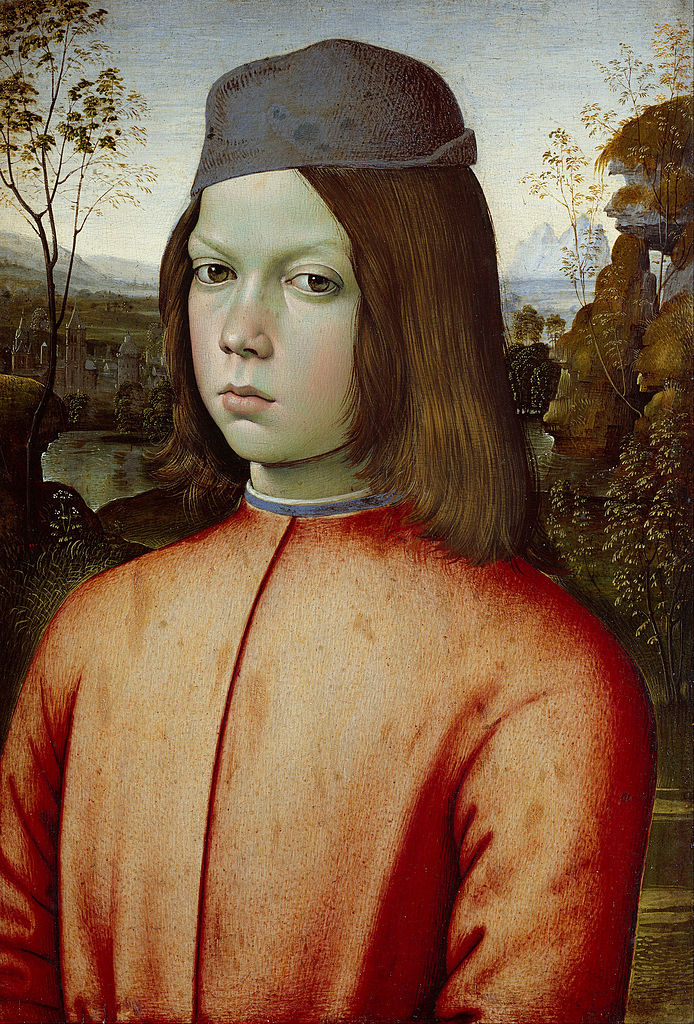 694px-Pinturicchio_-_Portait_of_a_Boy_-_Google_Art_Project.jpg