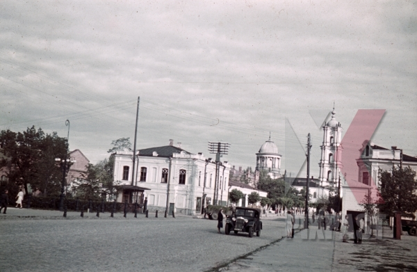stock-photo-soborna-street-and-spasopreobrazhenski-cathedral-in-sumy-ukraine-1941-11178.jpg